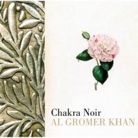 khan_chakra