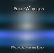 wilk_waking