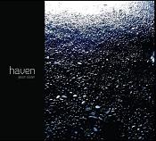 sloan_haven