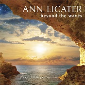 licater_waves