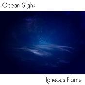 igne_ocean