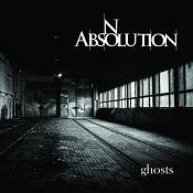noab_ghost