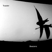 toaster_beac