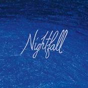 chords_nightf