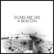 howie_scar