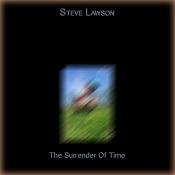 lawson_surr