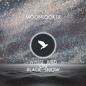 moonl_white