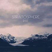 strato_rise
