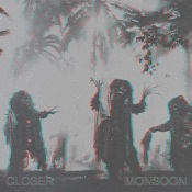 closr_mons