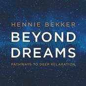 bekk_beyond