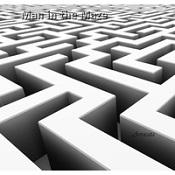 arroc_maze