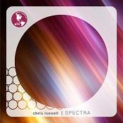 russ_spect