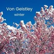 geist_winter
